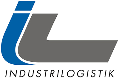 industrilogistik Logo